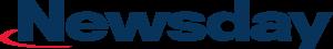Logo Newsday