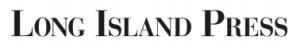 Logo Long Island Press