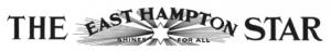 Logo East Hampton Star