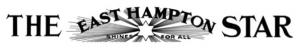 Logo The East Hampton Star